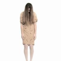 [Video Moda] Asfixia