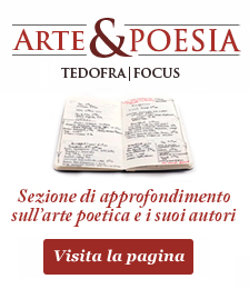 Sezione di approfondimento<br />