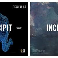 Incipit - TTozoi e Giuseppe Inglese