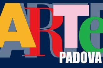 Logo-rassegna-a-Padova